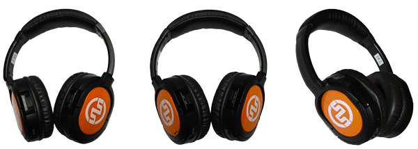 Kopfhoerer-sx-808