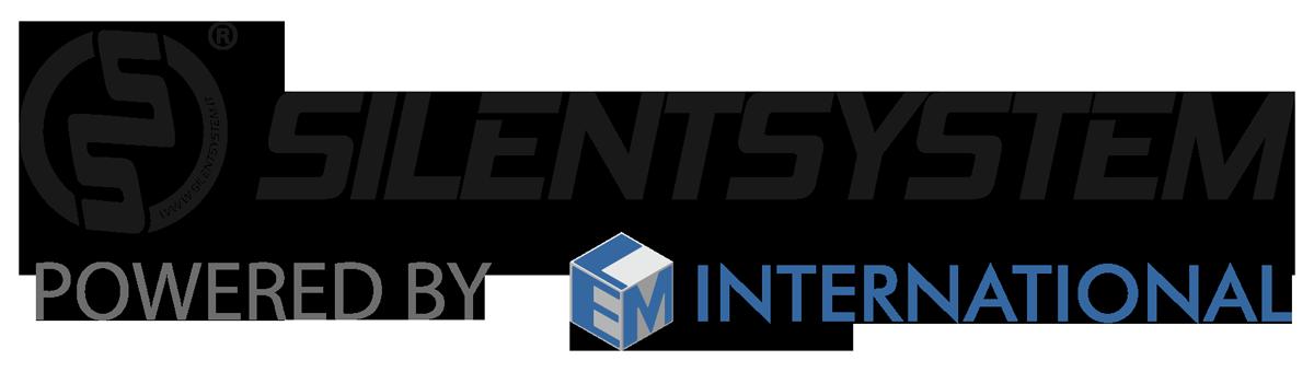 logo_LEM_silentsystem