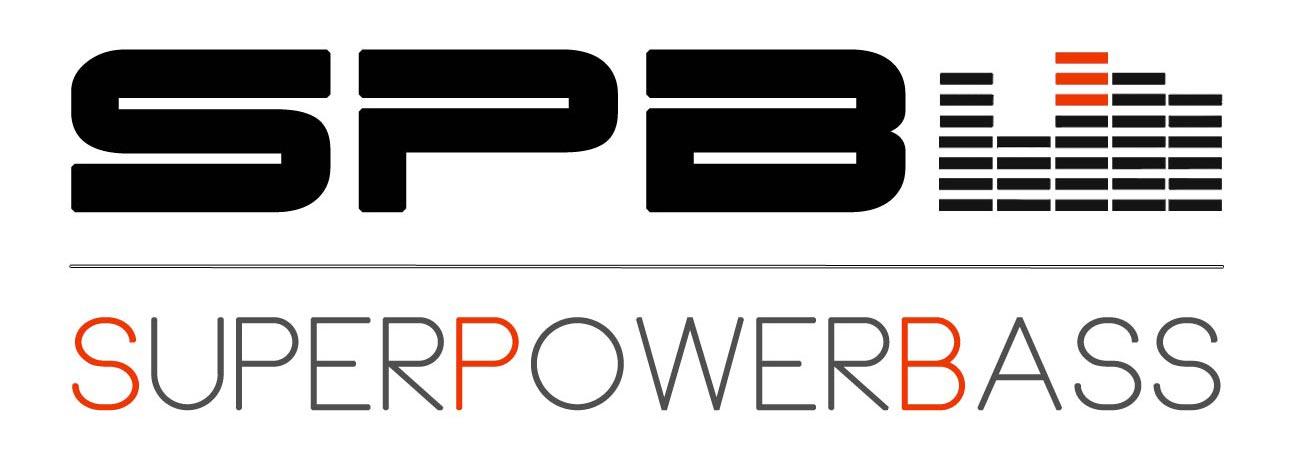 logo_Super_Power_Bass