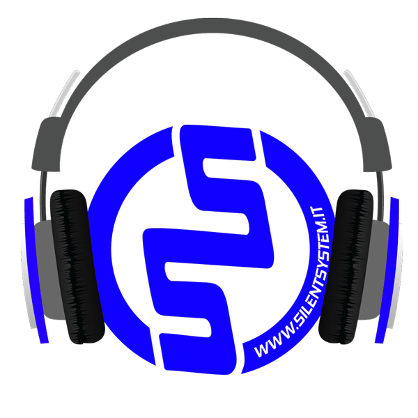 logo_silentdisco_blau