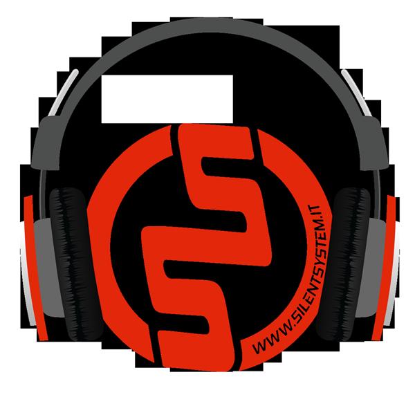logo_silentdisco_rosso